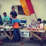 Pasar-Ramadhan