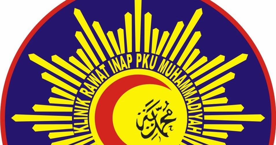 Berobat ke RS PKU Muhammadiyah Wonosari Gunungkidul Kini Gratis