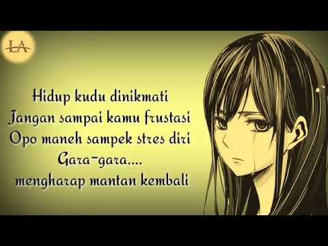 Jangan Nget Ngetan Voc Jamilah Jamilun cs   Live In Piyaman Wonosari Gunungkidul